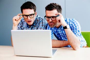Kontrola účetní závěrky a zpracování daňového přiznání